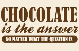 happy national chocolate day funny. Interesting Funny Happy National Chocolate Day And Day Funny O