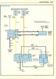 wiring diagrams a wiring diagram A Wiring Diagram #39