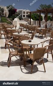 outdoor cafe table and chairs. Cafeteria, Outdoor Cafe Tables And Chairs, Restaurant Coffee Open Air Cafe, Chairs Table