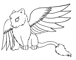 baby kittens coloring pages kittens coloring pages baby kitten coloring pages free kitten free printable littlest pet coloring pages baby kitten color