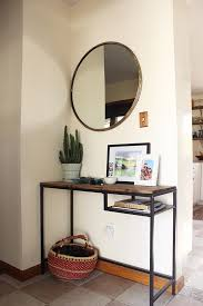 Ikea Coat Rack Brilliant Best 100 Ikea Entryway Ideas On Pinterest Diy Coat Rack 77
