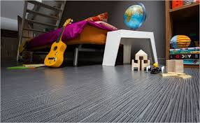 Awesome PVC Boden Fürs Kinderzimmer