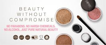 natural chemical free makeup uk saubhaya makeup