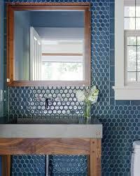 trend ann sacks bathroom tile 95 for home design ideas on a budget with ann sacks