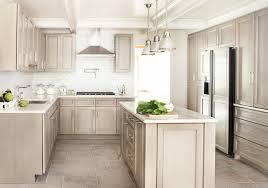 modern country kitchens. Modern Country Kitchen Transitional-kitchen Kitchens U