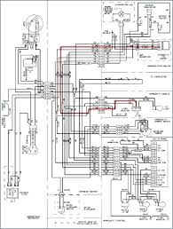 amana stove wiring diagram amana dryer wiring diagram wiring diagrams whirlpool refrigerator wiring schematic amana stove wiring diagram wire center \\u2022 amana stove wiring diagram amana window unit wiring