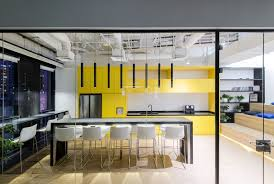 office kitchen designs. See All Workplace Trends Club Med Office Kitchen Designs L
