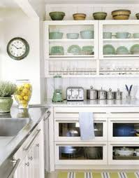 cabinets without doors. cabinets-kitchen-without-doors cabinets without doors d