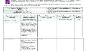 work plan examples work plan example template metabots co