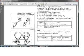 nippondenso alternator wiring diagram wirdig nippondenso on nippondenso oxygen sensor wiring diagram get