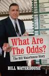 Bill Waterhouse