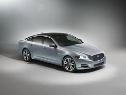 new luxury car releases 20142014 Jaguar XJ review prices  specs