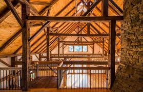 Uncategorized Turn Barn Into House turning a barn into house unac co  remarkable 13 in best