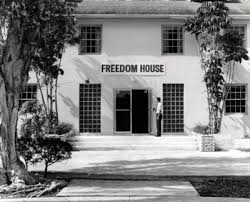 an historic overview of latino immigration and the demographic   dom house miami international airport miami fl 1962 undocumented mexican