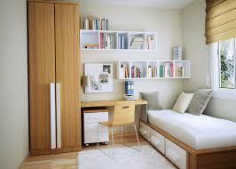 Simple Teenage Bedroom Small Simple Teen Bedroom Ideas Cute Bed In Pink Fascinating Wall