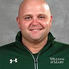 Twin River grad joins volleyball staff at William & Mary | College |  columbustelegram.com