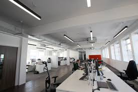 contemporary office lighting. Check Out Our Latest Project, Where We Provided Lighting Design And Supply For A Contemporary Office C