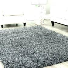 gray area rug 8x10 gray area rug beautiful on bedroom intended 8 target rugs ideas dark