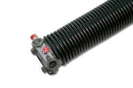 torsion garage door springs. larger torsion garage door springs
