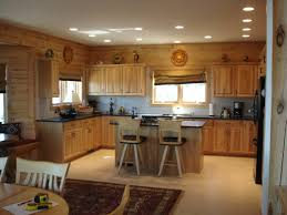 recessed lighting trends with how to update old kitchen lights inspirations in and 12 also for images spacing lampu pictures on 1040x780 light