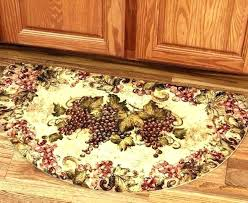 canada area size machine washable area rugs machine washable area rugs washable rugs large size of