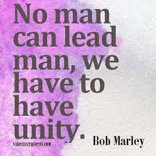 Unity Quotes Stunning New No Exit Quotes Unity Quotes And Sayings Quotesgram Revolt