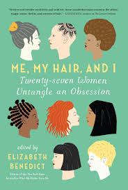 what we don t talk about when we talk about women and hair huffpost no group has a more fraught relationship hair than black american women but a new anthology on women and hair barely acknowledges the elephant in the