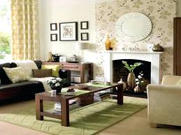 living room rug size unique area rug size for living living room rug sizing