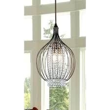 crystal foyer chandelier foyer lantern chandelier 3 light foyer pendant crystal foyer chandelier lighting modern crystal