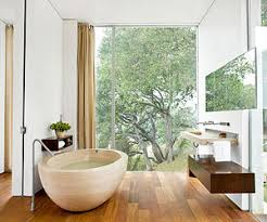 cost effective bathroom flooring. wood/laminate: a timeless choice that rarely loses popularity, hardwood floors create warm and classic look in the bathroom. engineered wood, which is cost effective bathroom flooring f