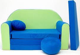 Outstanding Kids Room Buy 1 Take Sofa Bed Foamtex Foam Mandaue For