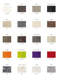 Granite Kitchen Tops Colours Kitchen Countertops Quartz Colors