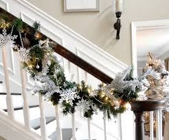 When it comes to decorating ...