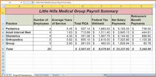 payroll ledger sample spreadsheet printable payroll ledger blank record pdf work employee