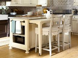 Small Picture 25 best Casual Dining Room images on Pinterest Dining room sets