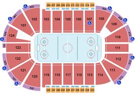 Santander Arena Tickets Reading Pa Ticketsmarter