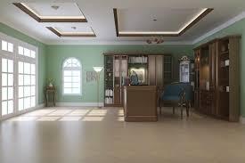 flooring for home office. home office flooring ideas best for u2013 gurus floor f