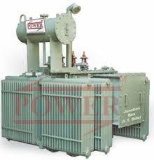 transformer marshalling box wiring diagram transformer distribution transformers manufacturer power engineers and on transformer marshalling box wiring diagram