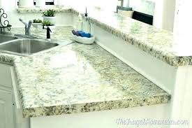 installing formica countertop sheets how