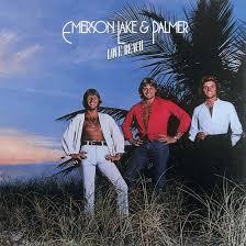 Beach Photo Albums Elp Classic Albums Remastered Grateful Web