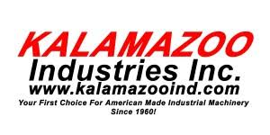 kalamazoo belt grinder. bg248 2 x 48 industrial multi position belt grinder kalamazoo