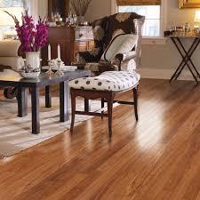 Exceptional Mannington Flooring Good Ideas