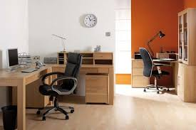 home workstations furniture. Home Office Workstations Furniture T