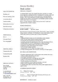 Resume Examples First Job And Free Builder Curriculum Vitae