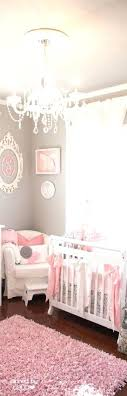 baby girl room chandelier. Chandelier For Girl Bedroom Baby Nursery With Best Ideas On Girls And 1 Room R