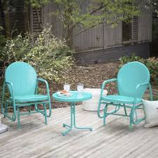 full size of marvelous patio astonishing table and chair sets furniture lime green kitchen chairs dining