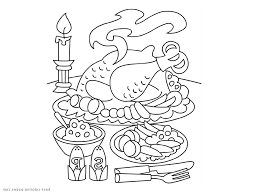 table clipart black and white. dinner table clip art black and white clipart