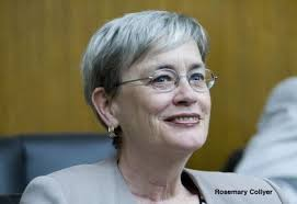 Image result for fisa judge collyer