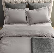 italian 50 year wash vintage bedding collection bed linens intended for duvet covers restoration hardware prepare 15