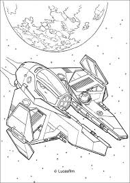 Small Picture Star Wars coloring pages 9 Star Wars Kids printables coloring